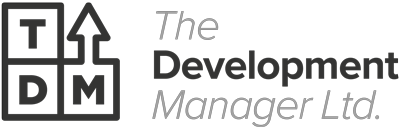 The Development Manager