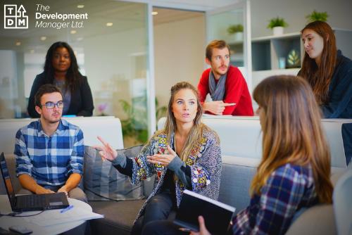 Kickstart, Traineeships and Apprenticeships