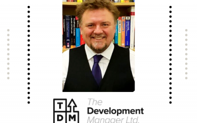 A message to our employer partners and apprentices from TDM's Directors