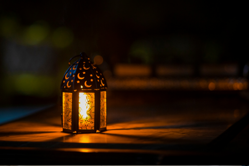 Ramadan and the workplace: What is Ramadan and how can you support your fasting colleagues?