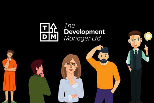 Professional & Personal Development Skills – Critical Thinking